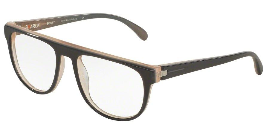 Starck Eyes 0SH3020 GREY/PINK Optical