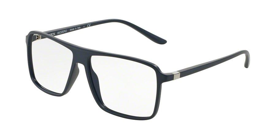 Starck Eyes 0SH3019 Blue Optical