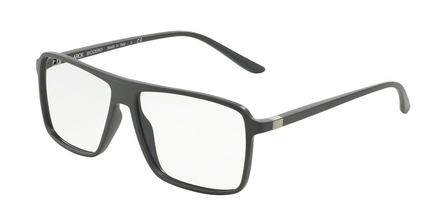 Starck Eyes 0SH3019 Grey Optical