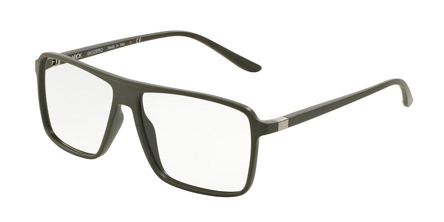 Starck Eyes 0SH3019 Green Optical
