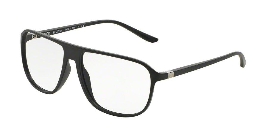 Starck Eyes 0SH3018 Black Optical