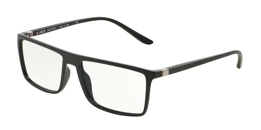 Starck Eyes 0SH3017 Black Optical