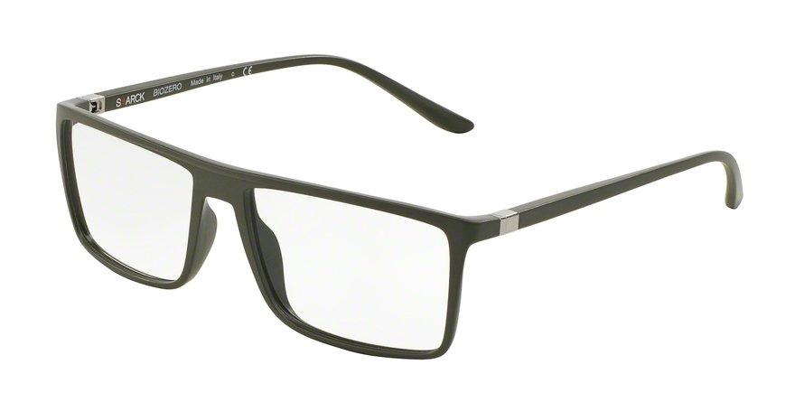 Starck Eyes 0SH3017 Green Optical