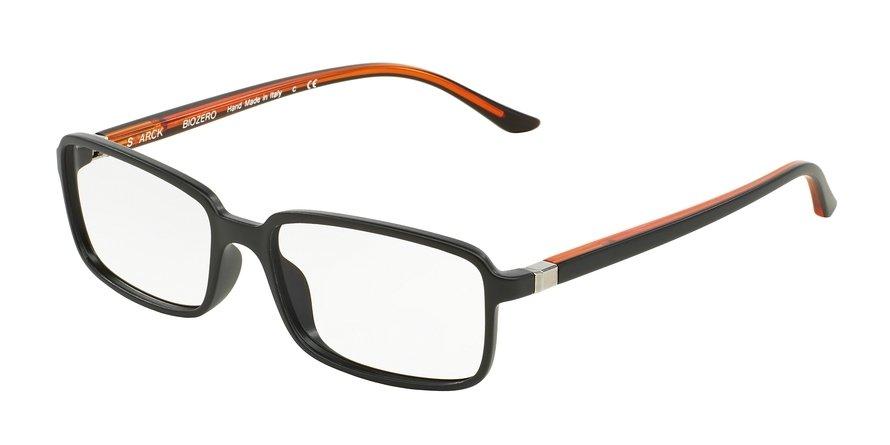 Starck Eyes 0SH3014 Black Optical