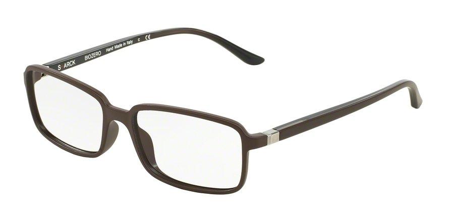 Starck Eyes 0SH3014 Brown Optical