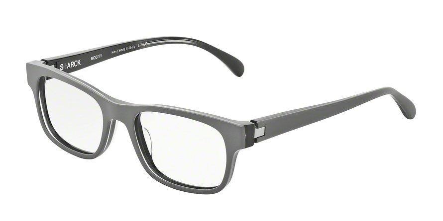 Starck Eyes 0SH3010 Grey Optical