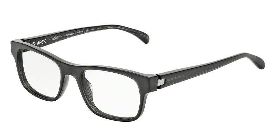 Starck Eyes 0SH3010 Black Optical