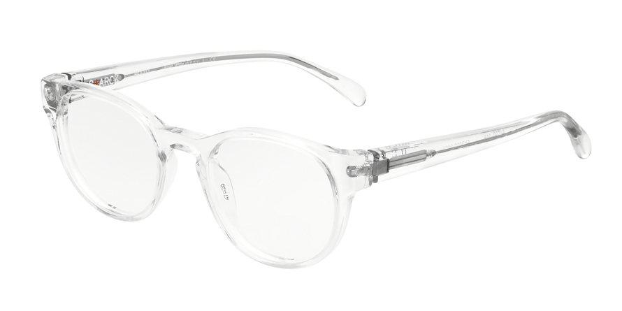 Starck Eyes 0SH3009 Clear Optical