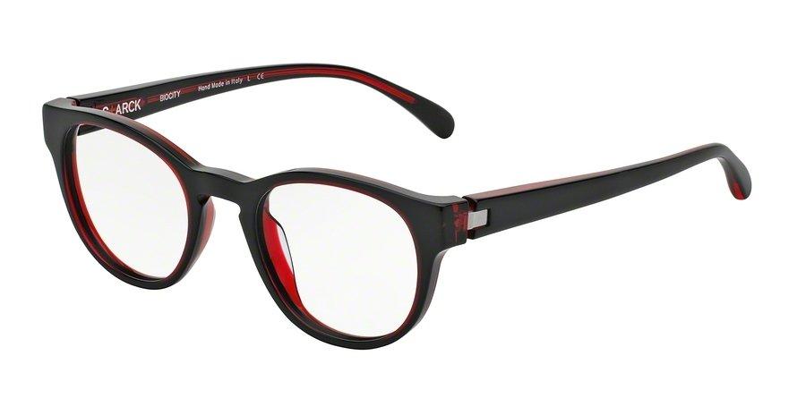 Starck Eyes 0SH3009 Red Optical
