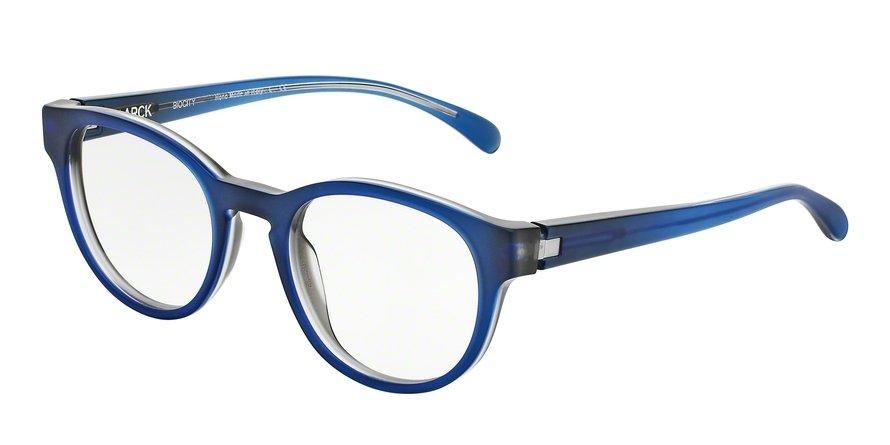 Starck Eyes 0SH3009 Blue Optical