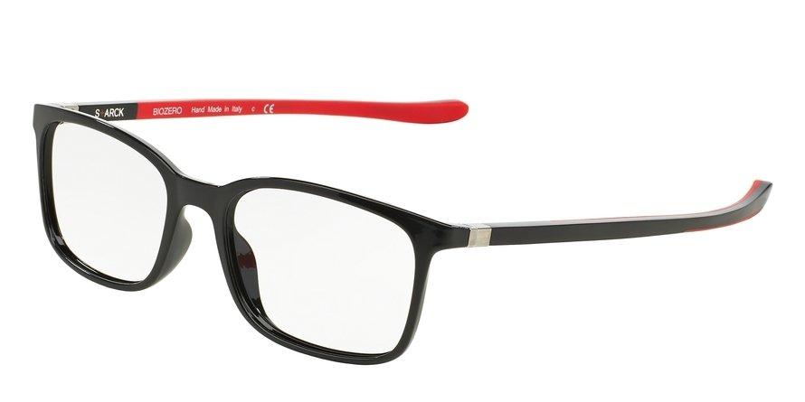 Starck Eyes 0SH3008M Black Optical