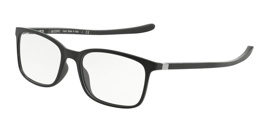 Starck Eyes 0SH3008M Grey Optical