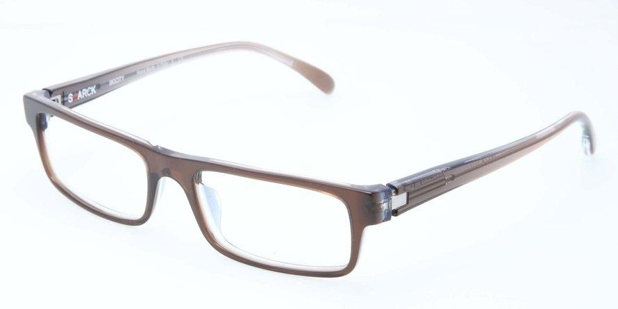 Starck Eyes 0SH3006 Brown Optical