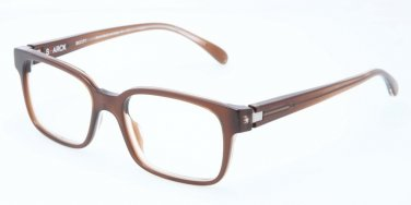 Starck Eyes 0SH3005 Brown Optical