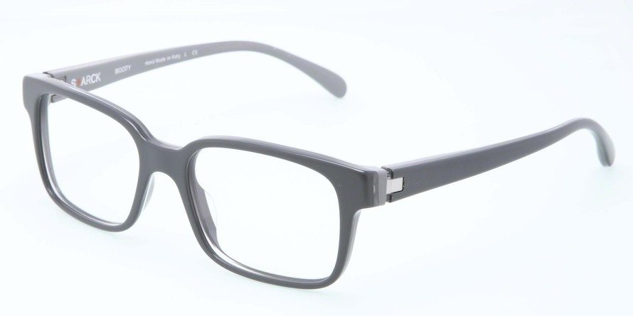 Starck Eyes 0SH3005 Grey Optical