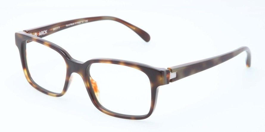 Starck Eyes 0SH3005 Havana Optical