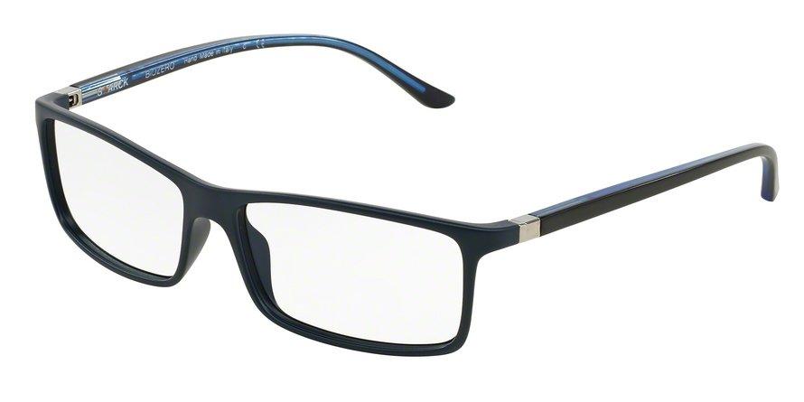 Starck Eyes 0SH3003 Blue Optical