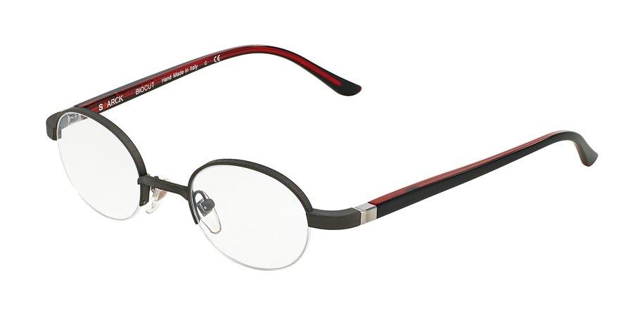 Starck Eyes 0SH2003T Grey Optical