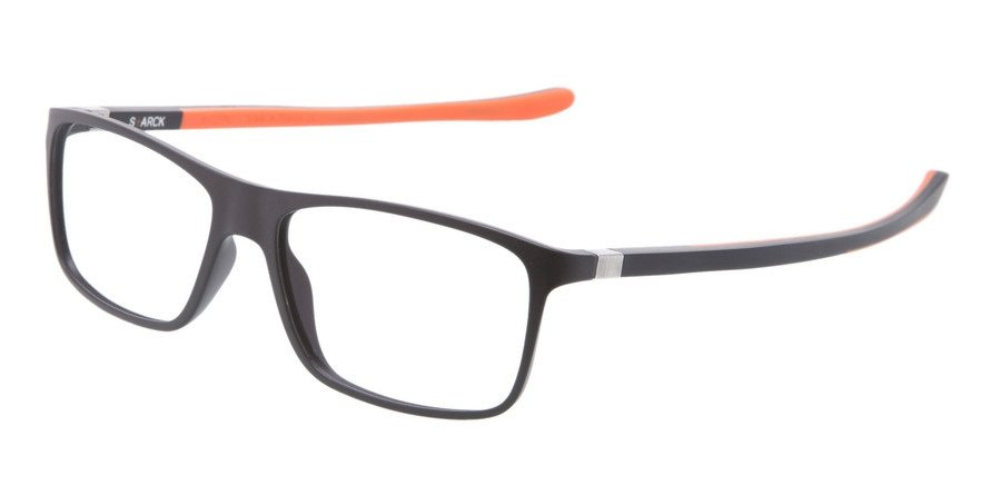 Starck Eyes 0SH1365M Black Optical