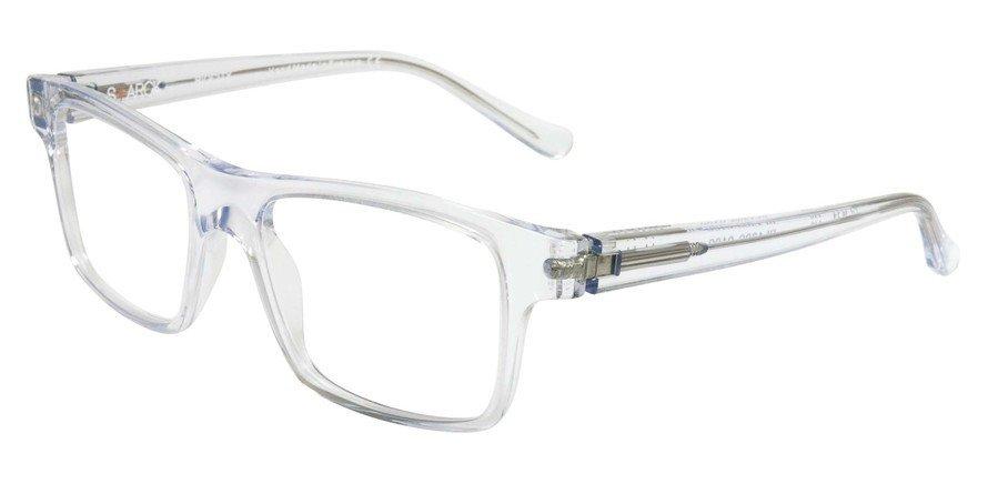 Starck Eyes 0SH1309 CRYSTAL Optical