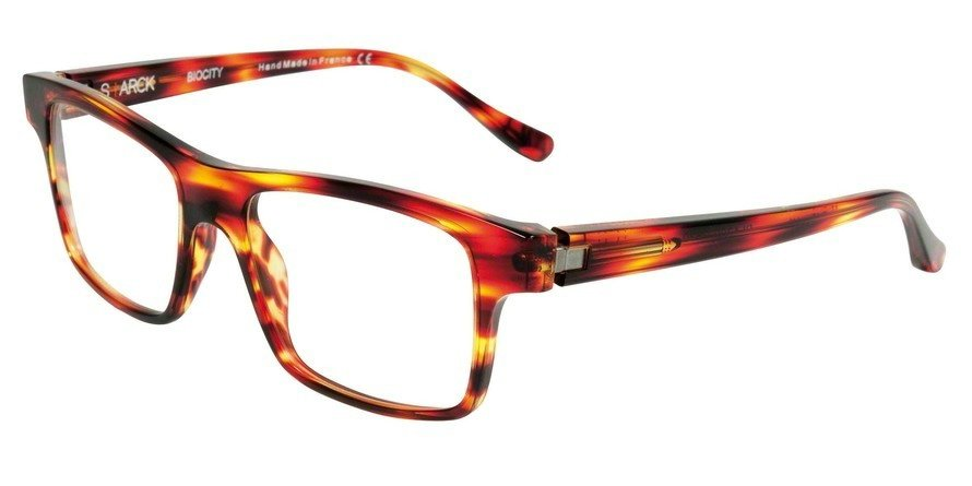 Starck Eyes 0SH1309 HAVANA Optical