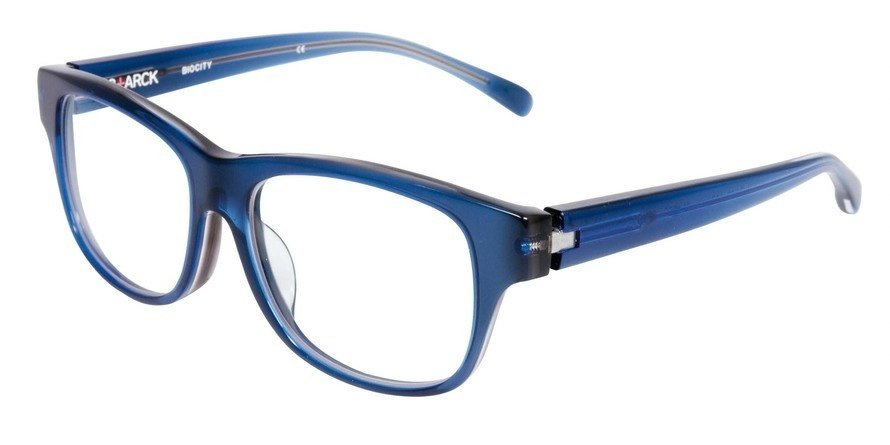 Starck Eyes 0SH1306 BLUE CRYSTAL GREY Optical
