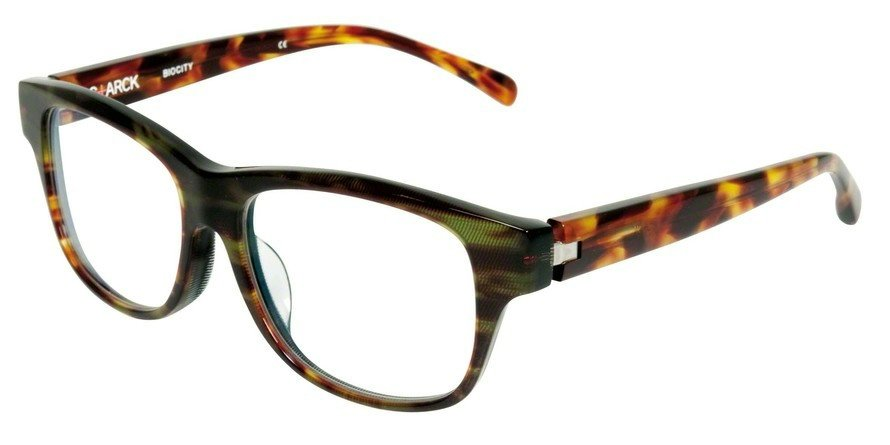 Starck Eyes 0SH1306 HAVANA/POINTILLE BLACK/HAVANA Optical