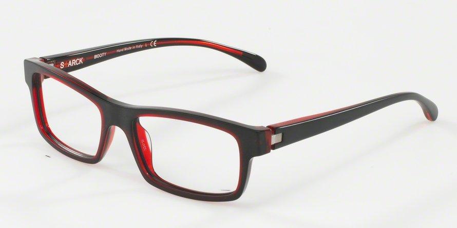 Starck Eyes 0SH1261 Red Optical