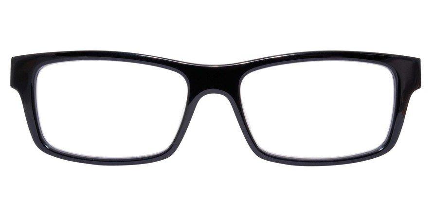 Starck Eyes 0SH1105 BLACK Optical