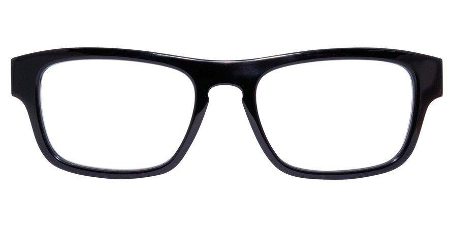 Starck Eyes 0SH1102 BLACK Optical