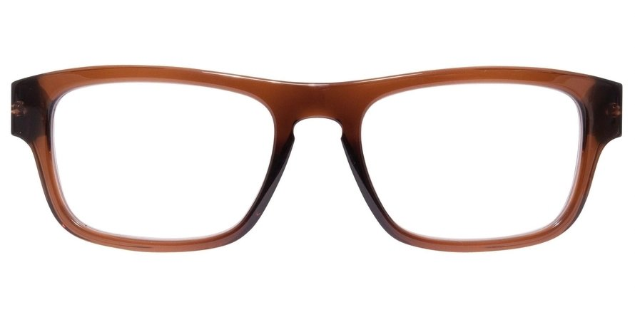 Starck Eyes 0SH1102 CHOCOLATE Optical