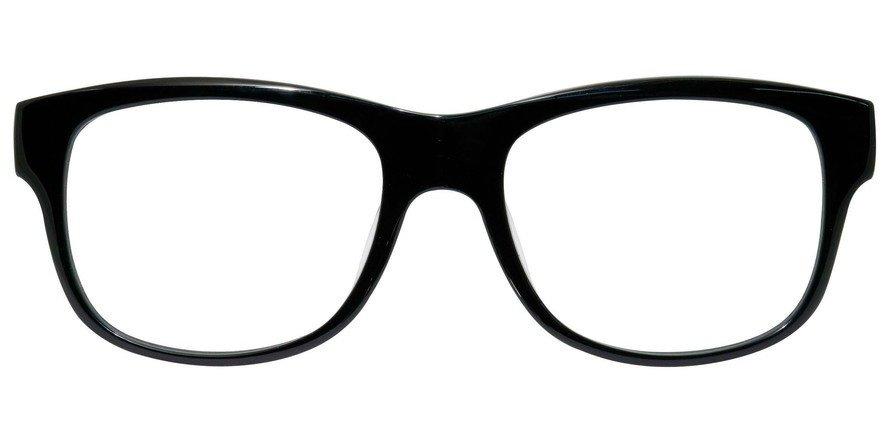 Starck Eyes 0SH1062 BLACK Optical