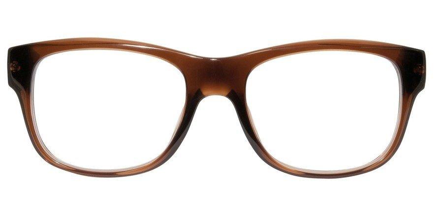 Starck Eyes 0SH1062 CHOCOLATE Optical