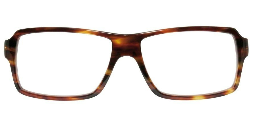 Starck Eyes 0SH1061 GREEN TORTOISE Optical