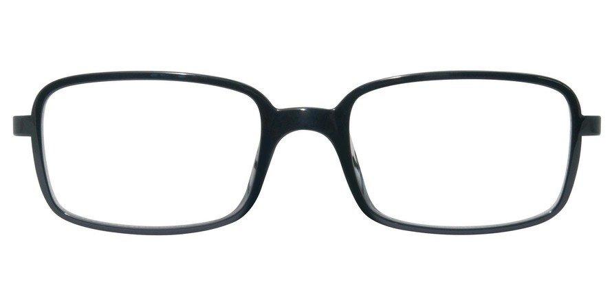 Starck Eyes 0SH1044 SHINYGREYCRYSTALGREYSHINYBROWN Optical