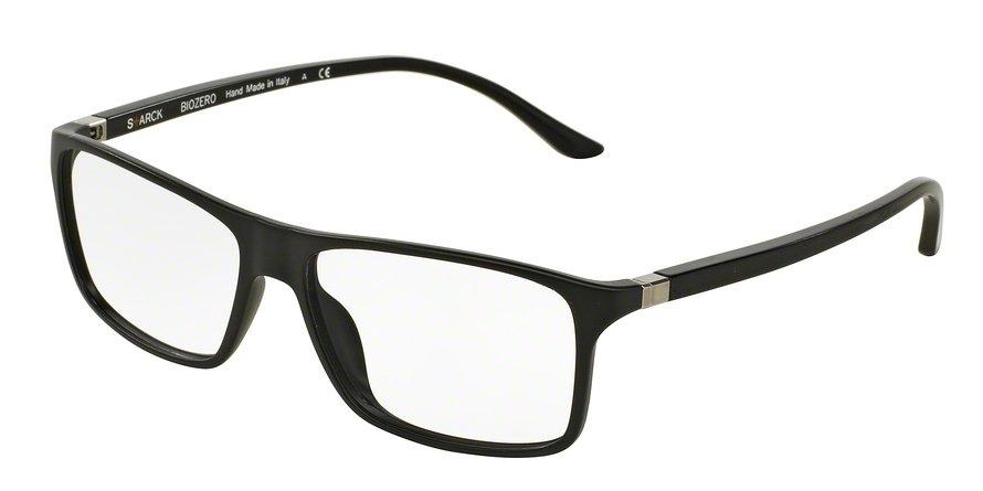 Starck Eyes 0SH1043 Black Optical