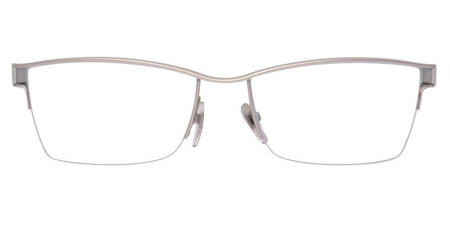 Starck Eyes 0SH1027 MAT PALL/SHINYCRYSTAL-MATBLACK Optical