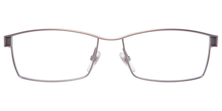 Starck Eyes 0SH1026 MAT RUTHENIUM/MAT RED Optical