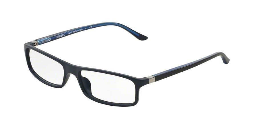 Starck Eyes 0SH1015 Blue Optical