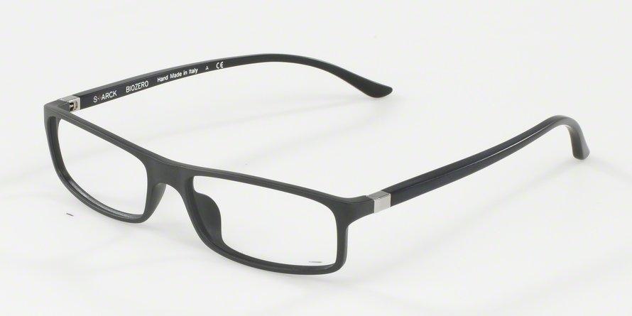 Starck Eyes 0SH1015 Black Optical
