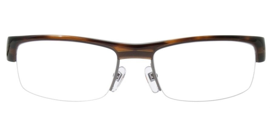Starck Eyes 0SH0837 TORTOISBROWN Optical
