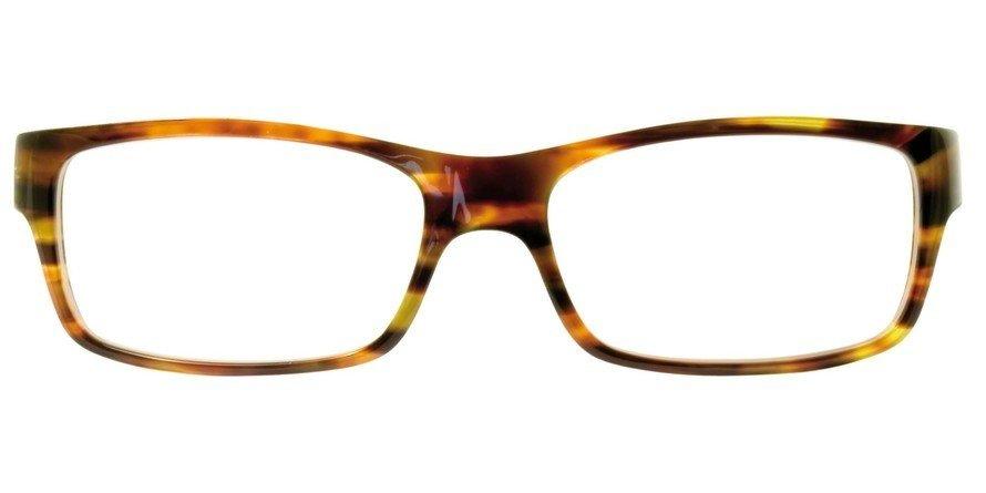 Starck Eyes 0SH0812 TORTOISGREEN Optical