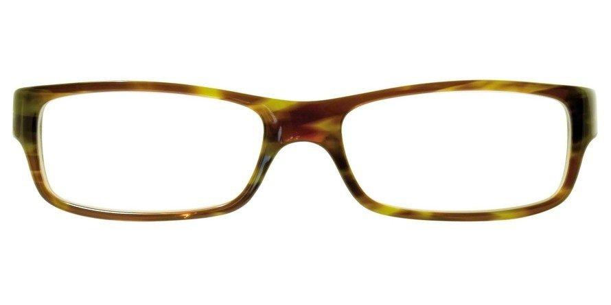 Starck Eyes 0SH0811 TORTOIS-KAKI Optical
