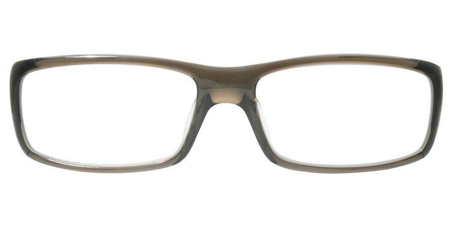 Starck Eyes 0SH0803 BROWN-CRYS.-BLUE Optical