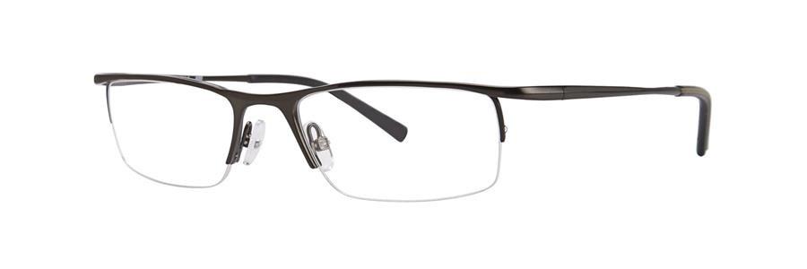 Timex AERO Olive Eyeglasses Size50-18-130.00