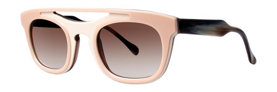 Vera Wang AYA Rose Sunglasses Size50-24-140.00