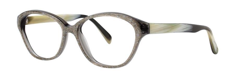 Vera Wang BINX 01 Disco Eyeglasses Size52-14-140.00