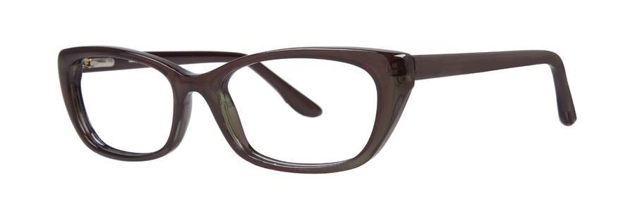 Gallery BLINDA Emerald Eyeglasses Size49-18-135.00