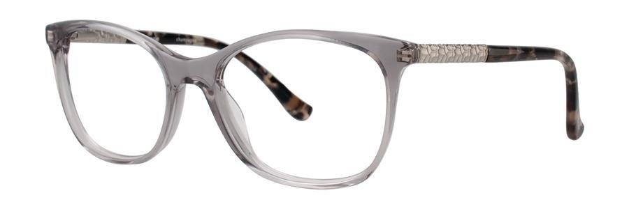 kensie CHAMPAGNE Smoke Eyeglasses Size53-16-140.00