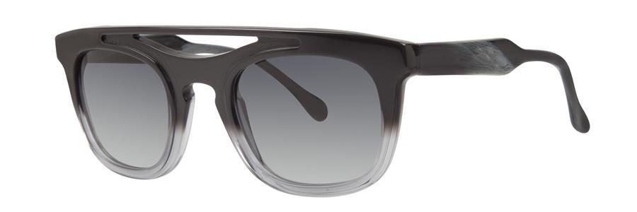 Vera Wang CYBELLE Noir Sunglasses Size52-26-160.00